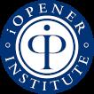 iOpener-Logo-Signature